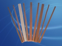 Cutting sticks for papercutters