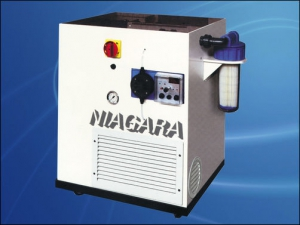 Niagara Automatic - Art. 0280