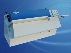 Vega -  Art.0250