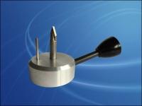 Manual drill sharpner - Art. AC045/105